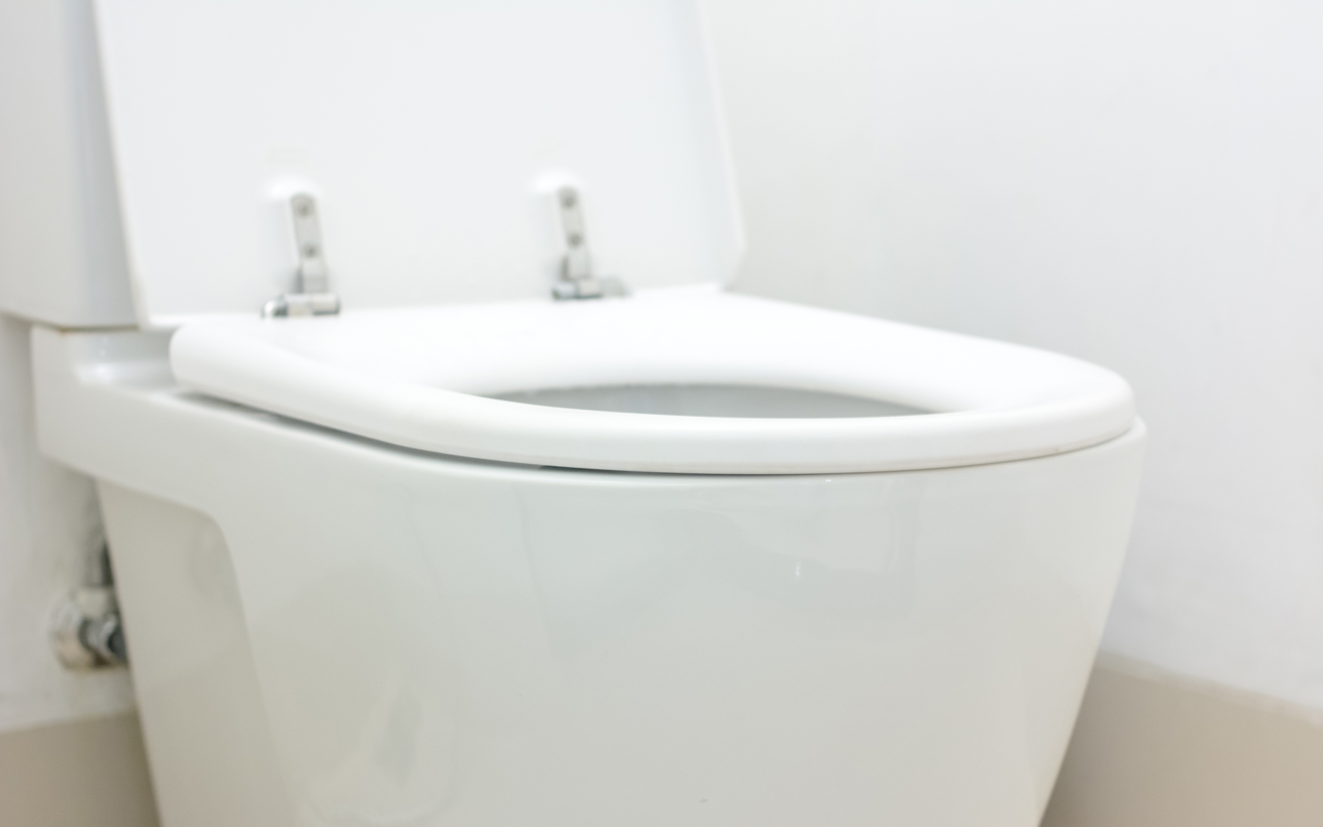 Edmonton Toilet Repair
